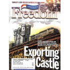 Americas 1st Freedom, April 2006