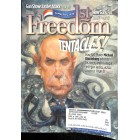 Americas 1st Freedom, April 2007