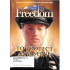 Americas 1st Freedom, December 2001