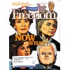 Americas 1st Freedom, January 2007