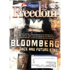 Americas 1st Freedom, January 2014
