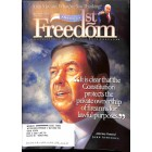 Americas 1st Freedom, July 2001