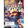 Americas 1st Freedom, July 2003