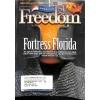 Americas 1st Freedom, July 2005