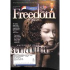 Americas 1st Freedom, July 2007
