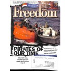 Americas 1st Freedom, July 2009