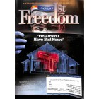 Americas 1st Freedom, July 2015