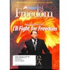 Americas 1st Freedom, June 2002