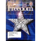 Americas 1st Freedom, March 2004