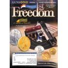 Americas 1st Freedom, March 2012