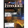 Americas 1st Freedom, May 2006