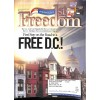 Cover Print of Americas 1st Freedom, May 2007