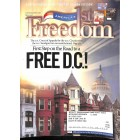 Americas 1st Freedom, May 2007