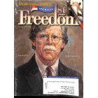 Americas 1st Freedom, May 2009