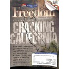 Americas 1st Freedom, May 2014