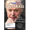Americas 1st Freedom, October 2000