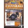 Americas 1st Freedom, October 2005