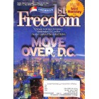 Americas 1st Freedom, September 2012
