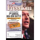 Americas 1st Freedom, September 2015