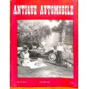 Antique Automobile, August 1959