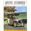 Antique Automobile, May 1965