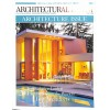 Architectural Digest, May 2005