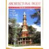 Architectural Digest, September 1995