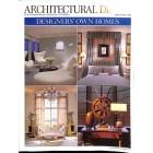Architectural Digest, September 2006