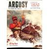 Argosy, March 1964