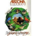 Arizona Highways December 1988