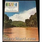 Arizona Highways February 1970
