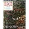 Arizona Highways, July 1967