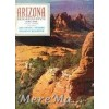 Arizona Highways June 1966