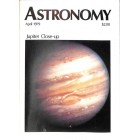 Astronomy, April 1979