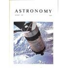 Astronomy, August 1978