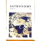 Astronomy, December 1978