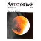 Astronomy, December 1979