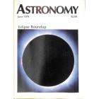 Astronomy, June 1979