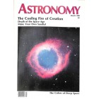Astronomy, March 1980