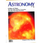 Astronomy, May 1980