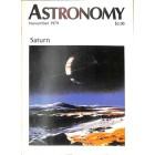 Astronomy, November 1979