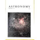 Astronomy, September 1978