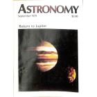Astronomy, September 1979