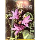 Audubon, July 1966