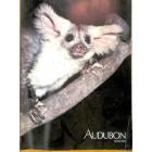 Audubon, March 1974