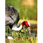 Audubon, May 1974