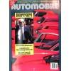 Automobile, December 1988