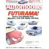 Automobile, December 2003