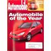 Automobile, February 2000