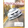 Automobile, January 2004